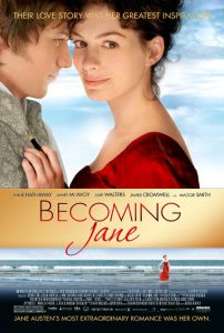 Becoming.Jane.2007.1080p.BluRay.DD5.1.x264-CtrlHD – 7.8 GB