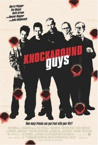 Knockaround.Guys.2001.1080p.BluRay.REMUX.AVC.DTS-HD.MA.5.1-EPSiLON – 15.1 GB