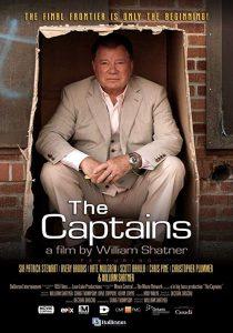 The.Captains.2011.1080p.WEBRip.x264-NCC1701D – 7.3 GB