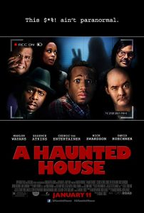 A.Haunted.House.2013.720p.BluRay.DTS.x264-Lulz – 5.8 GB