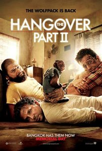The.Hangover.Part.II.2011.2160p.WEBRip.x265-iNTENSO – 11.4 GB