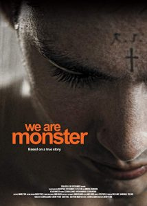 We.Are.Monster.2014.1080p.AMZN.WEB-DL.DDP5.1.H.264-TEPES – 4.9 GB