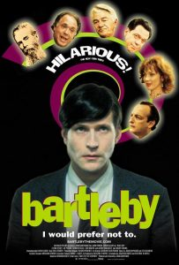 Bartleby.2001.1080p.AMZN.WEB-DL.DDP2.0.H.264-TEPES – 5.9 GB