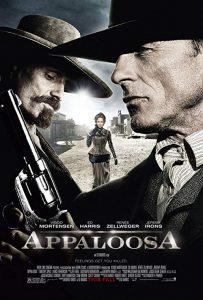 Appaloosa.2008.1080p.BluRay.DD5.1.x264-RightSiZE – 10.3 GB