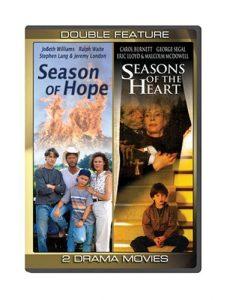 Seasons.of.the.Heart.1994.1080p.AMZN.WEB-DL.DDP2.0.H.264-ETHiCS – 9.7 GB
