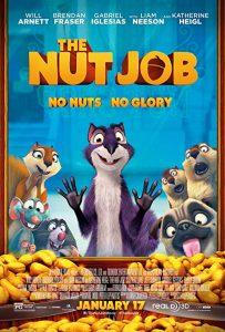 The.Nut.Job.2014.1080p.BluRay.DTS.x264-DON – 6.0 GB