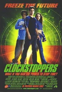 Clockstoppers.2002.1080p.AMZN.WEB-DL.DD+5.1.H.264-monkee – 9.5 GB