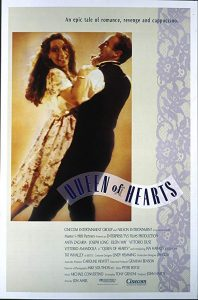 Queen.Of.Hearts.1989.1080p.AMZN.WEB-DL.AAC2.0.H.264-TEPES – 7.9 GB