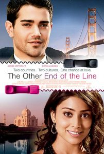 The.Other.End.Of.The.Line.2008.1080p.BluRay.x264.PROPER-PussyFoot – 8.7 GB