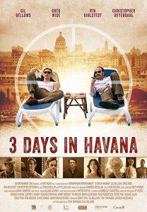 3.Days.In.Havana.2013.1080p.AMZN.WEB-DL.DDP2.0.H.264-IKA – 4.9 GB