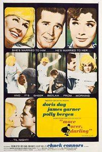 Move.Over.Darling.1963.720p.BluRay.x264-GUACAMOLE – 3.3 GB