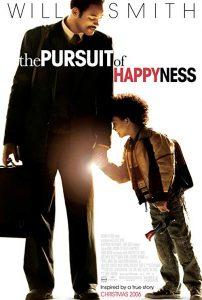 The.Pursuit.of.Happyness.2006.720p.BluRay.DTS.x264-ARTPOP – 9.4 GB