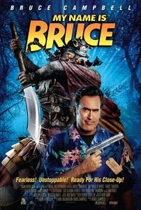 My.Name.Is.Bruce.2007.720p.BluRay.DTS.x264-DON – 4.4 GB