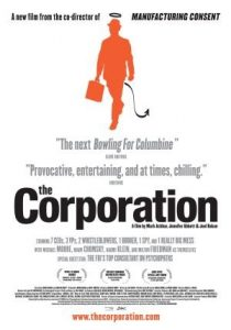The.Corporation.2003.720p.KANOPY.WEB-DL.AAC2.0.x264-KiMCHi – 2.4 GB