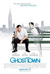 Ghost.Town.2008.1080p.BluRay.x264-CtrlHD – 10.1 GB