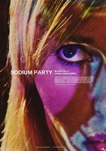 Sodium.Party.2013.1080p.AMZN.WEB-DL.DDP2.0.H.264-TEPES – 5.2 GB