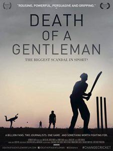 Death.of.a.Gentleman.2015.1080p.AMZN.WEB-DL.DDP2.0.H.264-TEPES – 6.2 GB