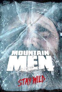 Mountain.Men.S08.720p.WEB.h264-BTN – 17.0 GB