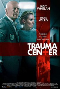 Trauma.Center.2019.720p.BluRay.x264-YOL0W – 4.4 GB