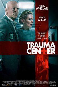 Trauma.Center.2019.1080p.BluRay.REMUX.AVC.DTS-HD.MA5.1-iFT – 18.6 GB