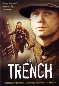 The.Trench.1999.720p.BluRay.x264-SPOOKS – 4.4 GB