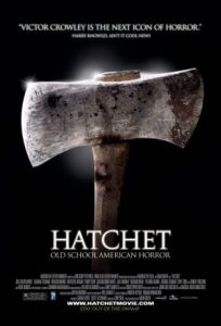 Hatchet.2006.BluRay.1080p.DTS-HD.MA.7.1.AVC.REMUX-FraMeSToR – 16.4 GB