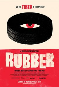 Rubber.2010.1080p.BluRay.DD5.1.x264-DON – 6.6 GB