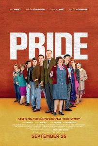 Pride.2014.720p.BluRay.DTS.x264-iNK – 6.1 GB