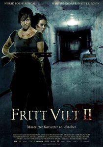 Fritt.Vilt.2.2008.720p.BluRay.DTS.x264-HZ – 4.4 GB
