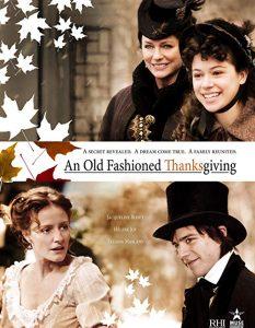 An.Old.Fashioned.Thanksgiving.2008.1080p.AMZN.WEBRip.DDP5.1.x264-ABM – 8.7 GB
