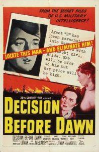 Decision.Before.Dawn.1951.1080p.WEB-DL.DDP2.0.H.264-SbR – 12.2 GB