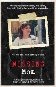 Missing.Mom.2016.1080p.AMZN.WEB-DL.DDP2.0.H.264-TEPES – 3.7 GB