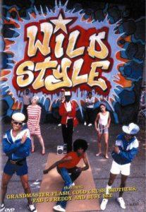 Wild.Style.1983.1080p.AMZN.WEB-DL.DDP2.0.H.264-ETHiCS – 7.2 GB