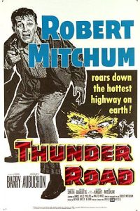 Thunder.Road.1958.720p.BluRay.FLAC.2.0.x264-HaB – 7.9 GB