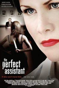 The.Perfect.Assistant.2008.1080p.AMZN.WEB-DL.DDP2.0.x264-ABM – 8.6 GB