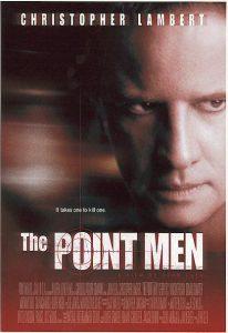 The.Point.Men.2001.1080p.AMZN.WEB-DL.DD2.0.x264-AJP69 – 8.5 GB