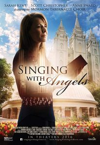 Singing.With.Angels.2016.1080p.AMZN.WEB-DL.DDP5.1.H.264-TEPES – 5.3 GB