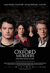 Oxford.Murders.2008.720p.Bluray.DTS.x264-Funner – 4.4 GB
