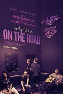 On.the.Road.2016.1080p.Amazon.WEB-DL.DD+5.1.H.264-ViSUM – 4.9 GB