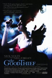 The.Good.Thief.2002.720p.WEB-DL.AAC2.0.H.264 – 4.6 GB