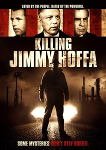 killing.jimmy.hoffa.2014.1080p.web.h264-strife – 3.7 GB