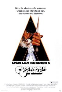 A.Clockwork.Orange.1971.720p.BluRay.DTS.x264-ThD – 6.7 GB
