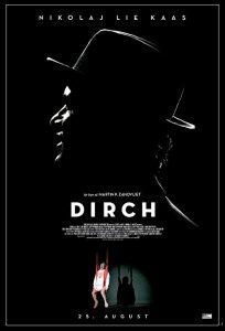 Dirch.a.k.a..A.Funny.Man.2011.1080p.Blu-ray.Remux.AVC.DTS-HD.MA.5.1-KRaLiMaRKo – 23.8 GB
