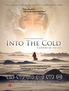 Into.the.Cold.A.Journey.of.the.Soul.2010.1080p.AMZN.WEB-DL.DDP2.0.H.264-TEPES – 5.9 GB