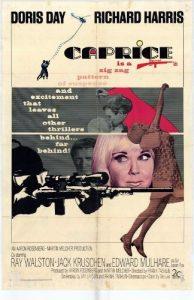 Caprice.1967.1080p.BluRay.x264-GUACAMOLE – 7.7 GB