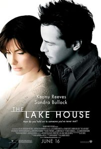 The.Lake.House.2006.1080p.HDDVD.DD5.1.x264-RightSiZE – 8.5 GB