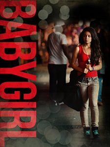 Babygirl.2012.1080p.AMZN.WEB-DL.DDP5.1.H.264-TEPES – 5.4 GB