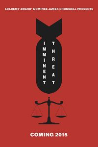 Imminent.Threat.2015.1080p.AMZN.WEB-DL.DDP2.0.H.264-TEPES – 4.7 GB