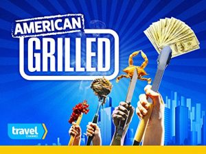 American.Grilled.S01.720p.WEB-DL.AAC2.0.x264 – 12.4 GB