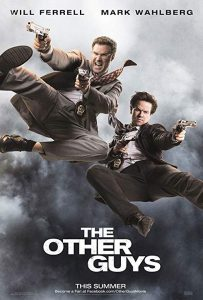 The.Other.Guys.2010.Extended.Hybrid.720p.BluRay.DD5.1.x264-DON – 6.6 GB